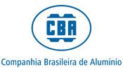 CBA - Companhia Brasileira de Alumínio