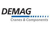 DEMAG Cranes