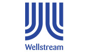 Wellstream
